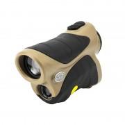 Dalmierz laserowy WGI Z9X 900 yardow
