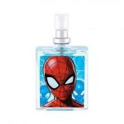 Marvel Spiderman eau de toilette 30 ml Tester per bambini