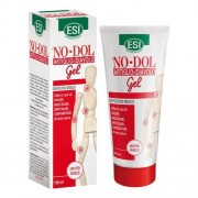 Esi Spa No Dol Art Diav Gel 100ml Dm