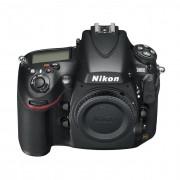 Nikon Reflex Nikon D800 Sin Objetivo