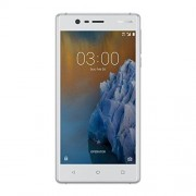 Nokia 3 TA-1032 DS FR White