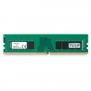 Memorie Kingston ValueRAM 16GB DDR4 2400 MHz CL17 1.2v