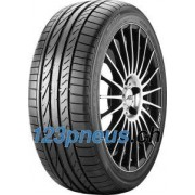 Bridgestone Potenza RE 050 A ( 275/35 R19 96W à gauche )