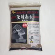 Akadama Double Red Line Soil 14L - 1-2mm