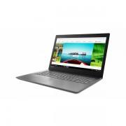 Lenovo IdeaPad 320 15.6 Platinum Gray REF 80XR00CESC_REF