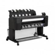 HP Designjet Impresora T1530 de 36 pulgadas L2Y23A