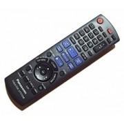 N2QAYB000456 Mando distancia PANASONIC para los modelos: