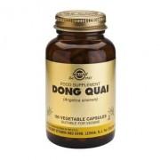 Solgar DONG QUAI 100 cps