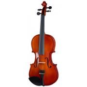 Stentor SR1018 Violinset 1/2