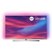 Philips 50PUS7354 - LED-tv - 50 inch - 4K (UHD) - Smart tv