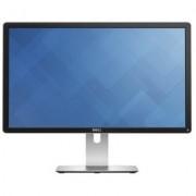 Dell Monitor P2415Q