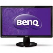 Монитор BenQ GL2250, 21.5' Wide, LCD, 5ms, 1000:1,DCR 12mil:1, 250cd - 9H.L6VLA.DPE