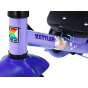 Tricicleta Kettler Funtrike Pablo 2016