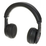 Klipsch Reference On Ear BT Black