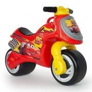 Motocicleta fara pedale Neox Cars - Injusa