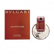 Apa de Parfum Bvlgari Omnia Femei 40 ml