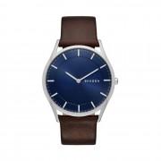 Мъжки часовник Skagen HOLST - SKW6237