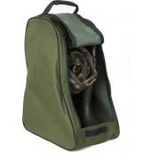 Fox R-Series Boot Wader Bag - Tas