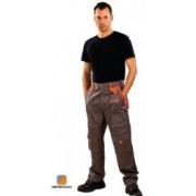 Pantalon simplu SAMOA
