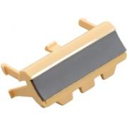 019N00947 Pad separare hartie imprimanta Xerox Phaser 3635