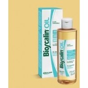 Giuliani spa Bioscalin Oil Sh.Delicato200ml