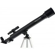 Celestron Power Seeker 60AZ - Telescoop