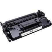 Toner HP LaserJet Pro M402n 9000 pagini QPRINT Negru Compatibil