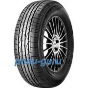 Bridgestone Dueler Sport ( 235/55 R17 99H )