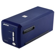 Plustek OpticFilm 8100 - ODMAH DOSTUPNO