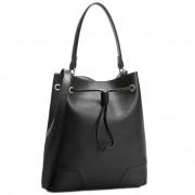 Táska FURLA - Stacy 810442 B BGT7 B30 Onyx