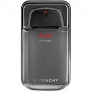 Givenchy Profumi da uomo PLAY FOR HIM Intense Eau de Toilette Spray 50 ml