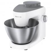 Кухненска машина Kenwood MultiOne Stand Mixer KHH326WH