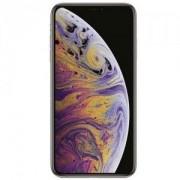Apple Iphone Xs 4g 256gb Silver