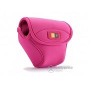 Case Logic CHC-101PI futrola za fotoaparat, pink