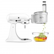 KitchenAid Accessorio food processor per robot da cucina