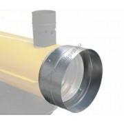 Master Tömlőcsatlakozó készlet 400 mm