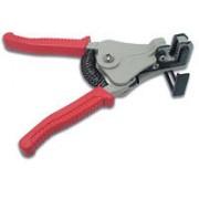 Alicates Para Cortar Y Pelar Cables Con Ajuste Automático