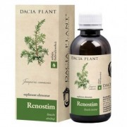 Renostim 200ml Dacia Plant