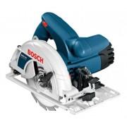 Kružna testera Bosch GKS 55, 0601664000