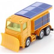 SIKU igraška kamion za čišćenje snega 1309