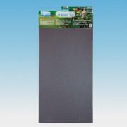 JBL Aqua Pad 800x400 mm