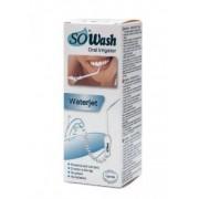 SoWash Idrogetto per l'igiene orale