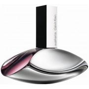 Calvin Klein Euphoria Eau De Parfum Spray 100 Ml