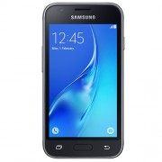 Galaxy J1 Mini Prime (2016) Dual SIM