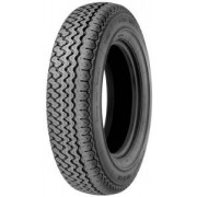 Michelin Collection XVS ( 235/70 R15 101H )