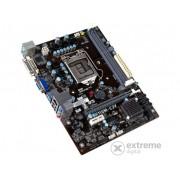 Gigabyte GA-H110M-DS2 s1151 matična ploča