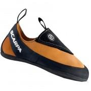 scarpa Pies de gato Scarpa Instinct J