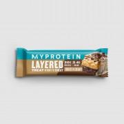 Myprotein Barra Layer Myprotein - Bolacha e Nata