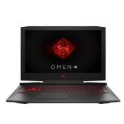 HP Omen 15-ce014nu Black [2MD15EA] (на изплащане)