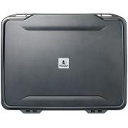 Pelican Waterproof HardBack Case - 1085 (Black)